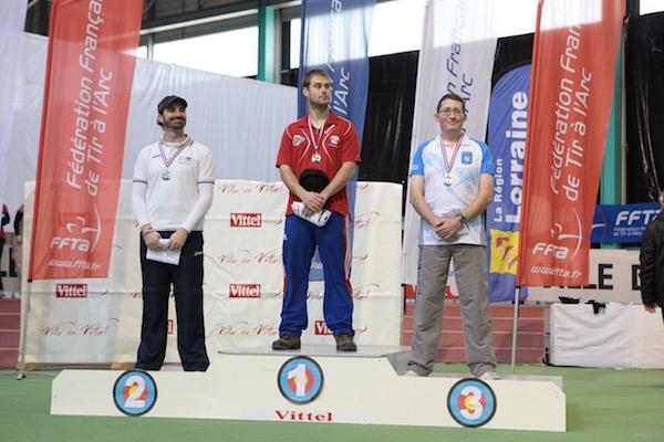 podium_cf2015_vittel