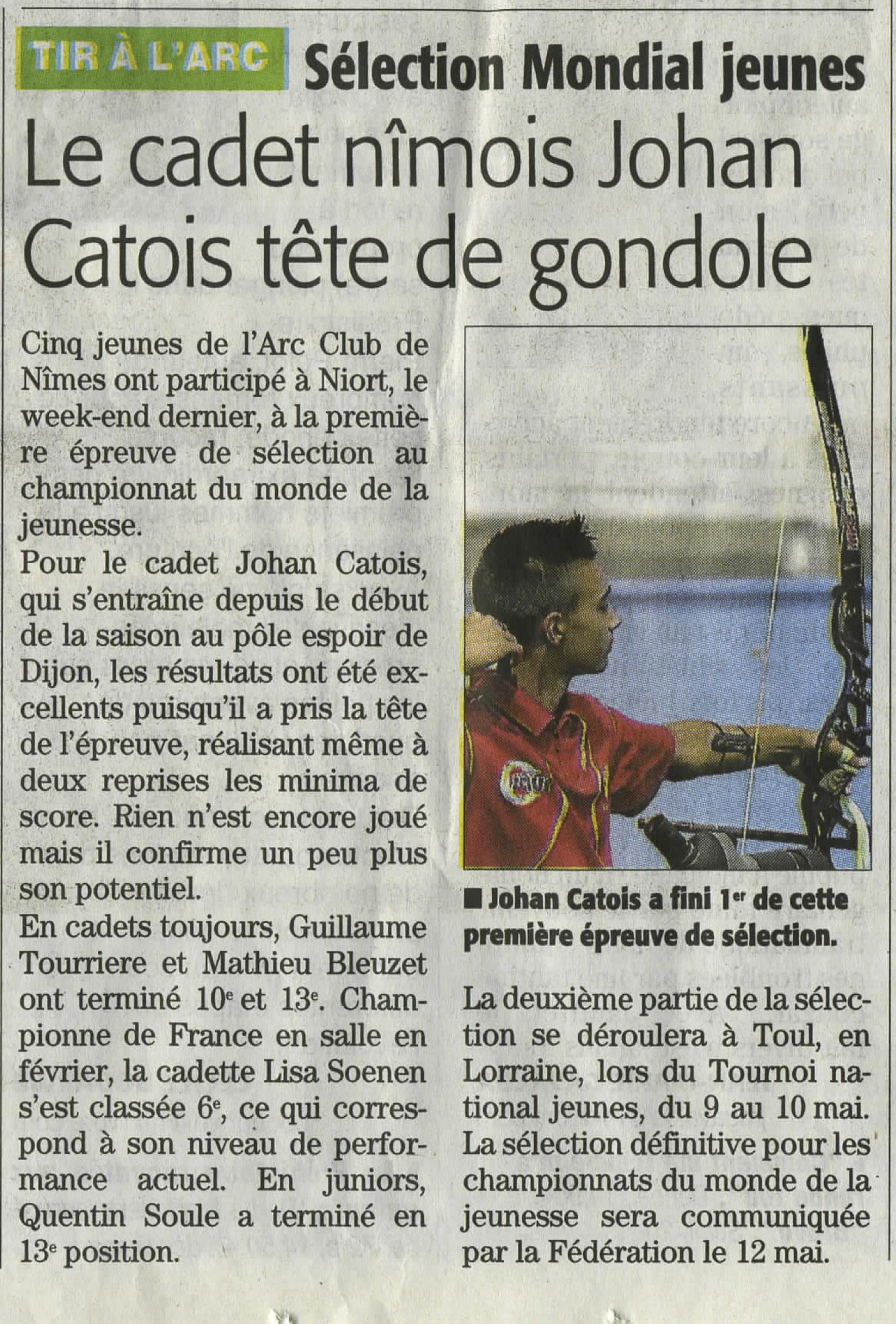 slections_jeunes_midilibre_10.04.15