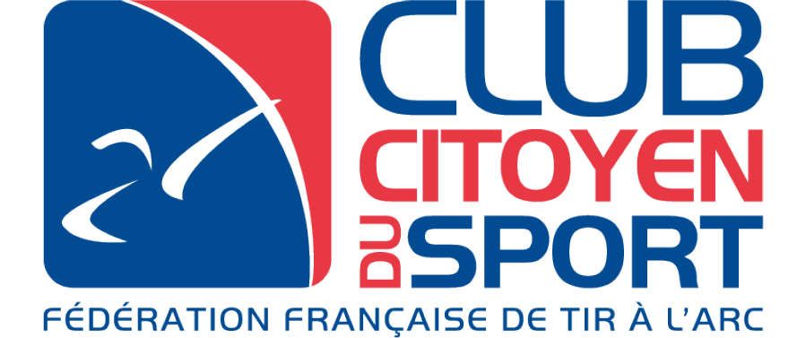 Logo Citoyen du Sport