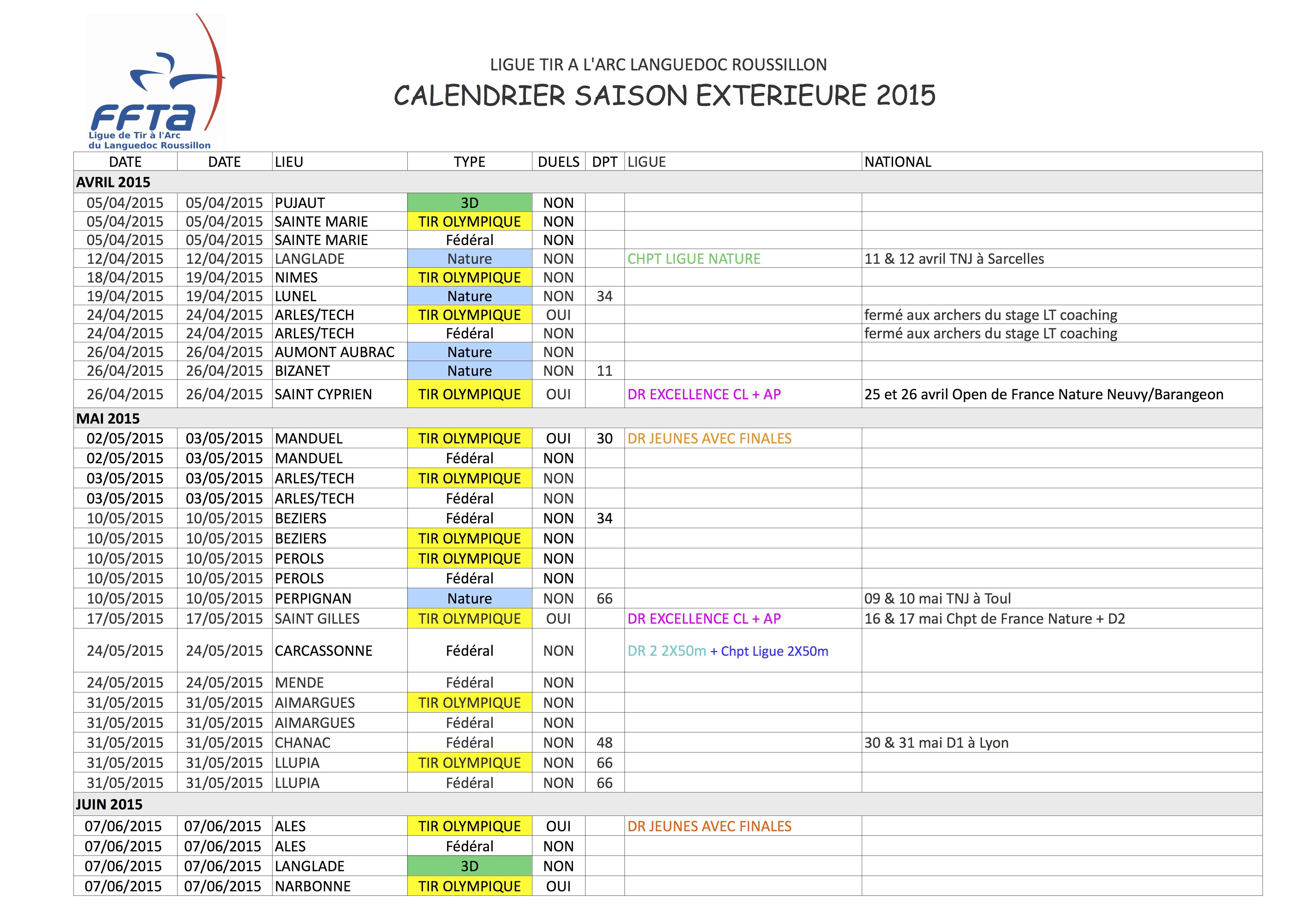 calendrier-exterieur-2015-ligue