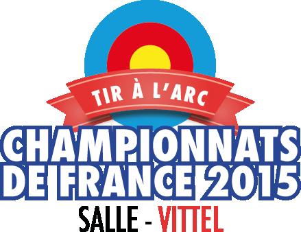 logo_cf_salle_vittel