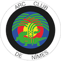 Arc Club de Nîmes – Tir à l'arc