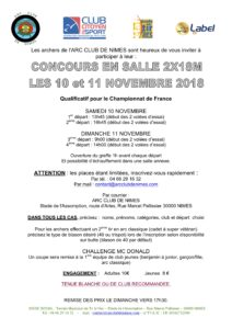Concours salle jpeg