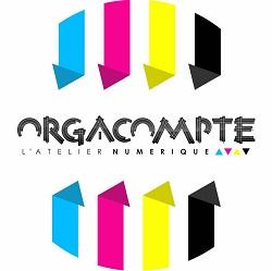Orgacompte