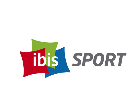 ibisport 2019