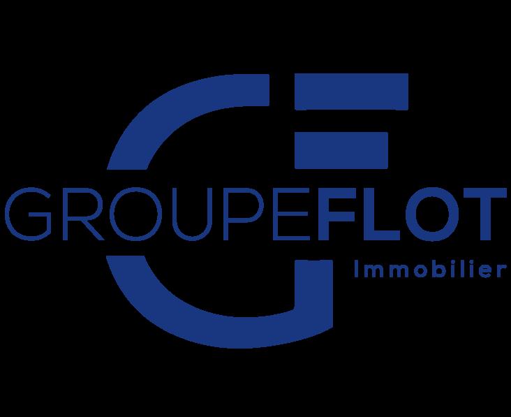 Groupe Flo immobilier partenaire de l'Arc Club de Nîmes