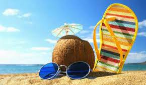 image vacances